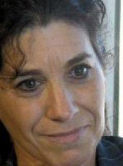 Deborah E.