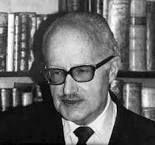Harald F.
