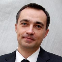 Andrei G.
