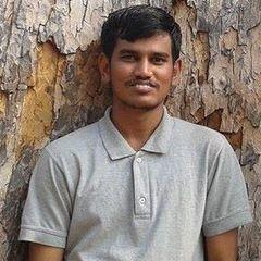 Ganeshan G.