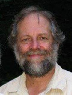 Allen Q.