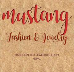 Mustang Fashion & J.