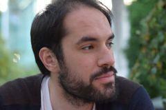 Miguel Á.