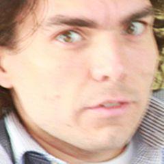 Dániel B.