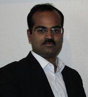 Muthukrishnan K.