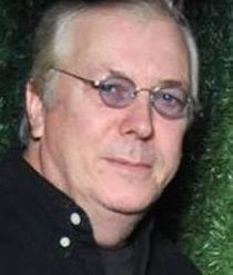 Gary Allan C.