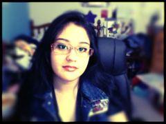 Mayela A.