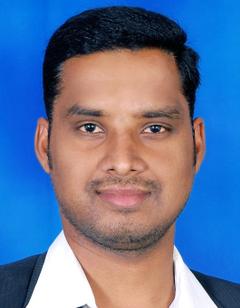 Ravichandran C.