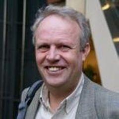 Arne-Jørgen B.