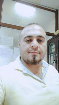 Mohamad F.
