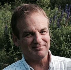 Scott Balcom S.