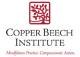 Copper Beech I.
