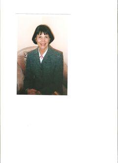 Anne H.