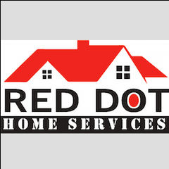 Red Dot Home S.