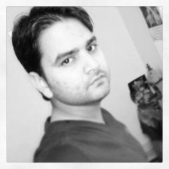 Rohit Kumar C.