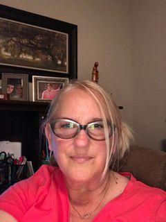 Stephanie Anne M.