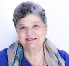 Jennie G.