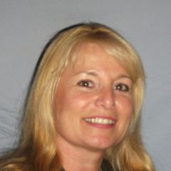 Donna P.