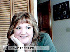 Kathy Cohen (.
