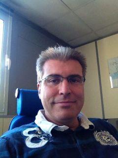 Philippe R.