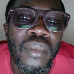 Ousmane W.