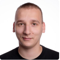 Piotr J.