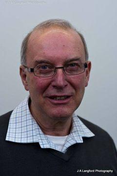 John Jacob L.