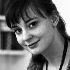 Justyna B.