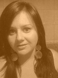 Olesia Sorina O.