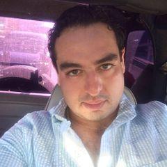 Diego U.