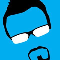 Tony Man Creative D.
