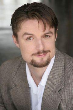 Daniel Van H.