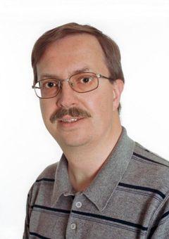 Jacob H.