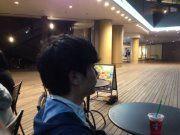 Shinozaki S.
