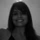 Ana Alves C.