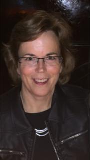 Marcia J