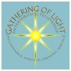 Gathering of L.