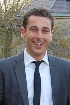 Marc van der W.