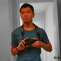 Alan Yeo Jie W.