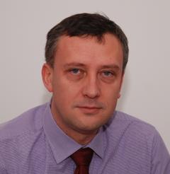 Csaba C.