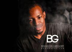 Brandon G. S.