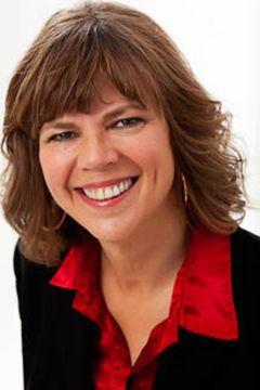 Cathy N.