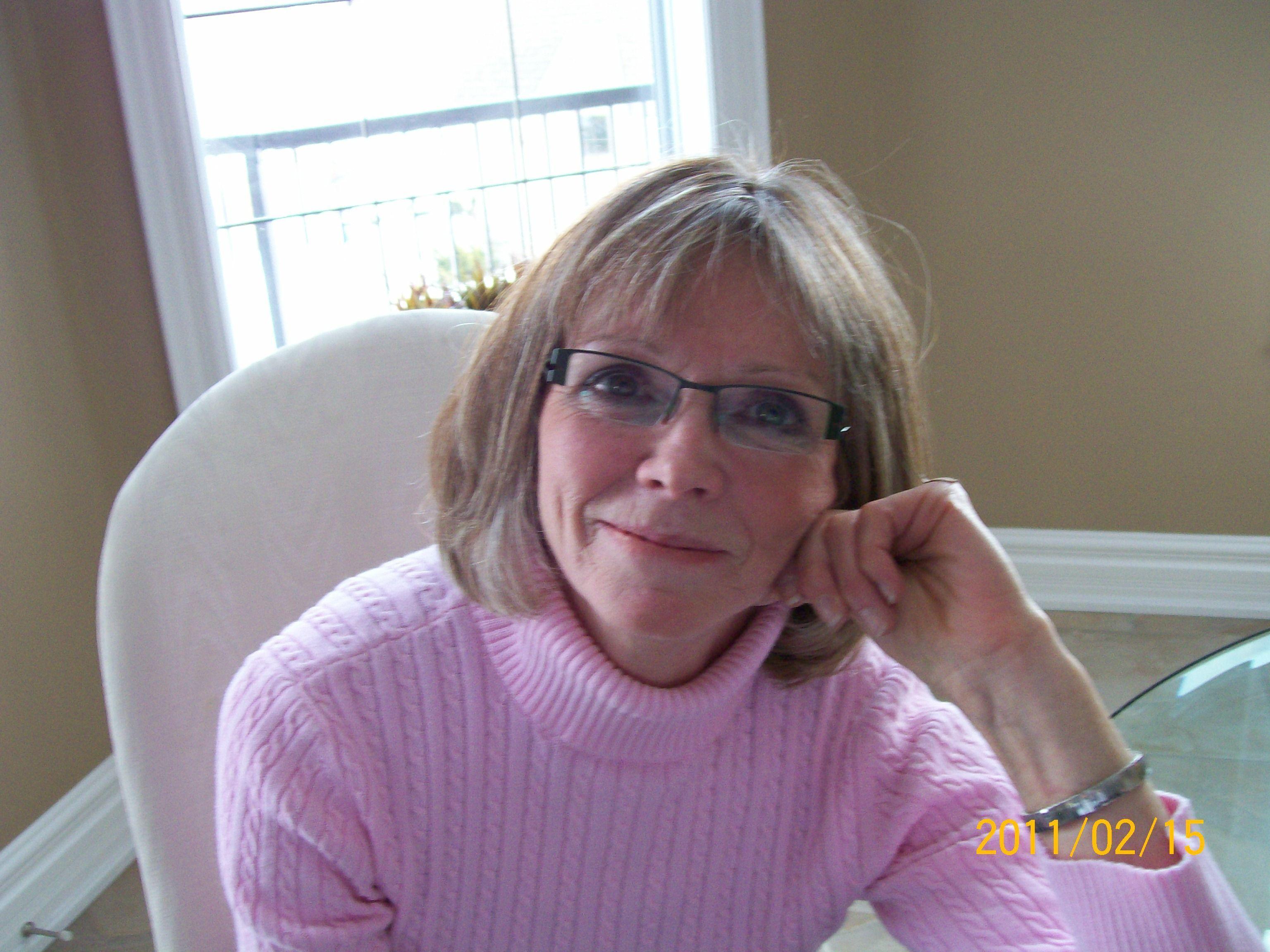 Judy A Meet Mingle Amp More Kw Amp Cambridge Kitchener