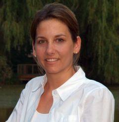 Cindy Crowninshield, RDN, L.