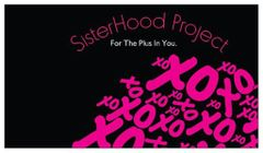 SisterHood Project L.