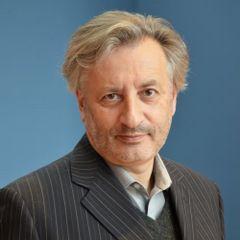 Igor U.
