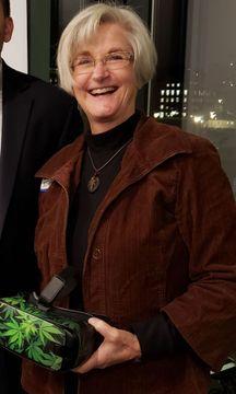 Dr. Denise A. V.
