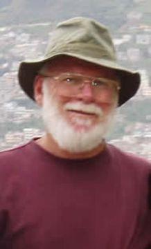 Sam M.