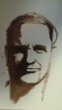 Martin L B.