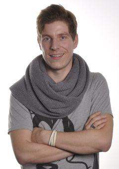 Johannes M.